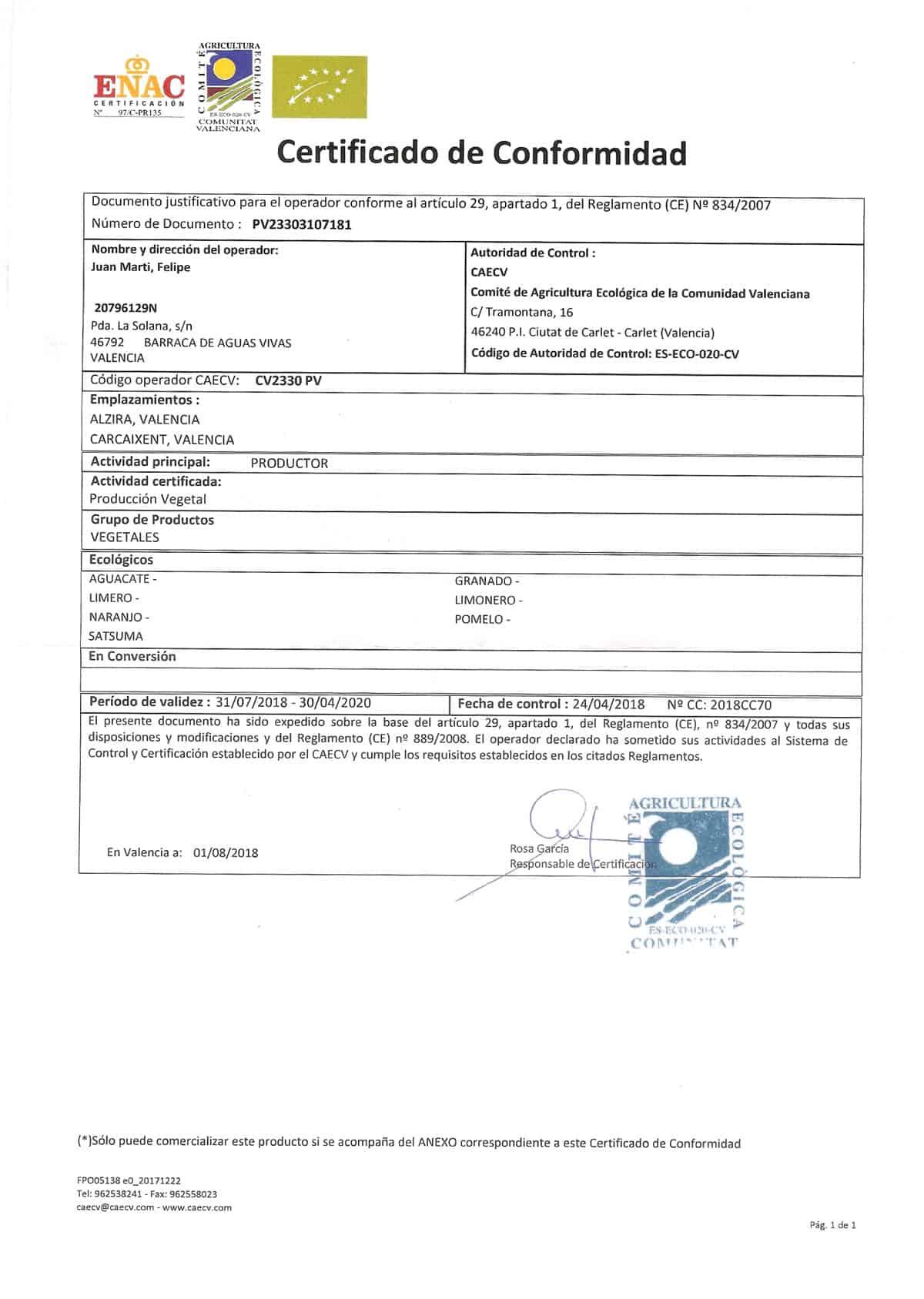 naranjas_ecologicas_certificadas_CAECV